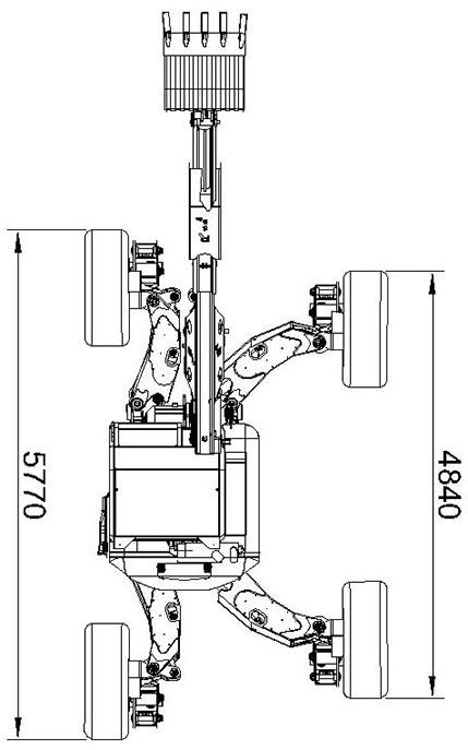 gm 2 2l ecotec engine problems  diagram  auto wiring diagram